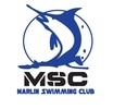 Marlin Swimming Club